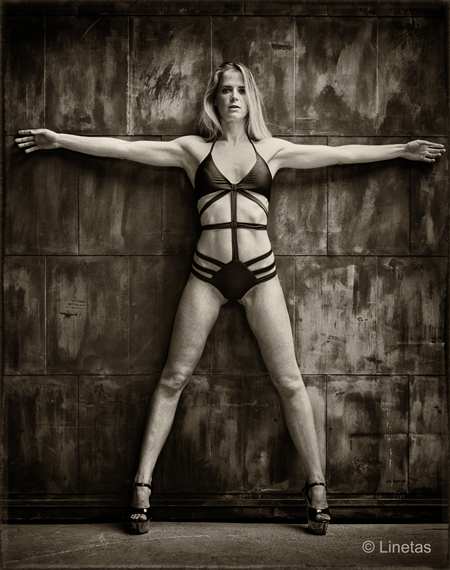 inetas-Portraits-Nudes-Erotica-PA290332
