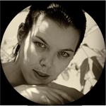 Nude-Art-Models-Denisa