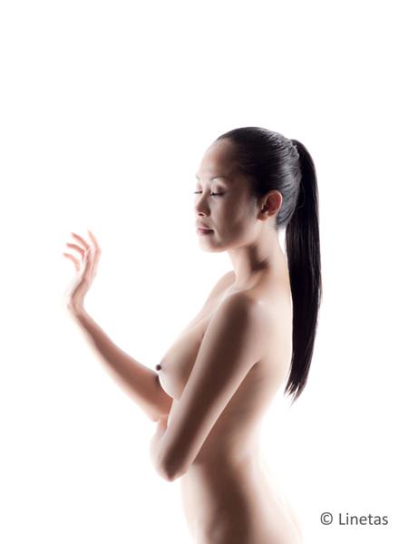 Linetas-Portraits-Nudes-Erotica-Nude-P8050490